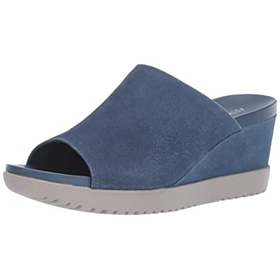 Aerosoles Women's Blonde Wedge Sandal | Sandals
