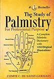 The Study of Palmistry