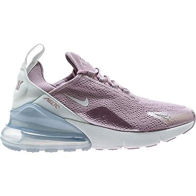 Like new women's kids nike air max 270 sneakers