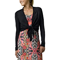 Aiko Stylish Cover Up Wrap Tops Long Sleeve Bolero Cardigan Shrug Casual Jacket Dress ac2030