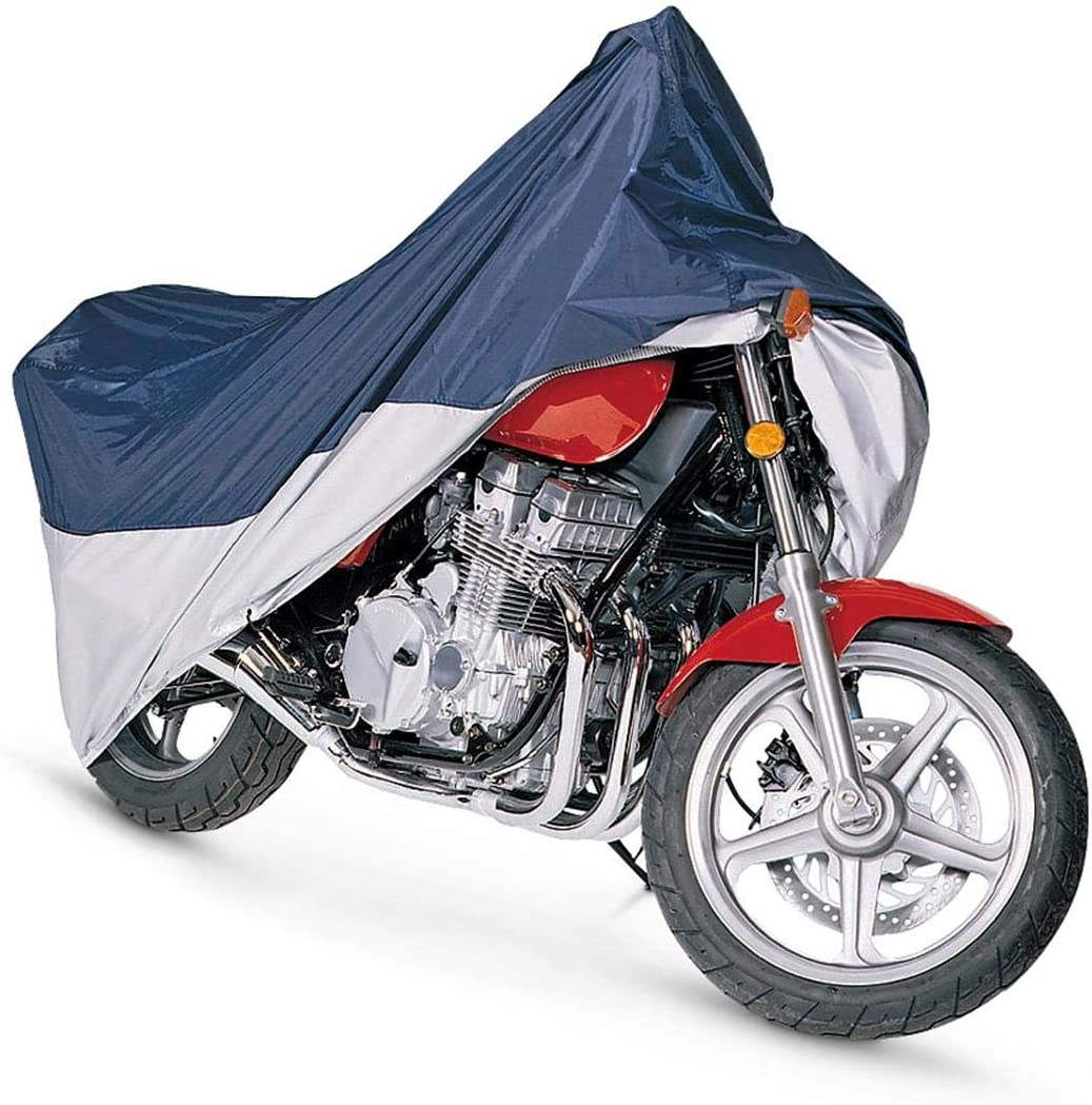Motorcycle Cover Harley FLHRC ROAD KING CLASSIC   XXL