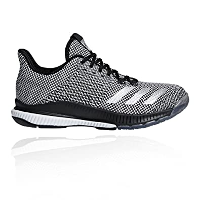 info for e788d 9d335 adidas Crazyflight Bounce 2 Chaussures de Volleyball Femme