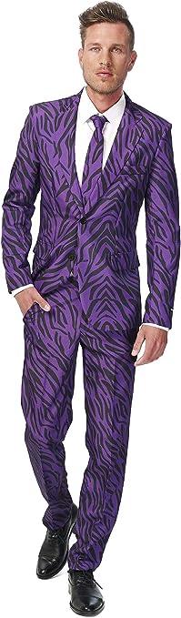 Suitmeister - Trajes de Halloween para hombre en diferentes ...