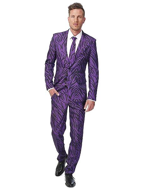 Amazon.com: Suitmeister - Trajes de Halloween para hombres ...