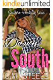 Down South (Southern Hospitality Book 1)