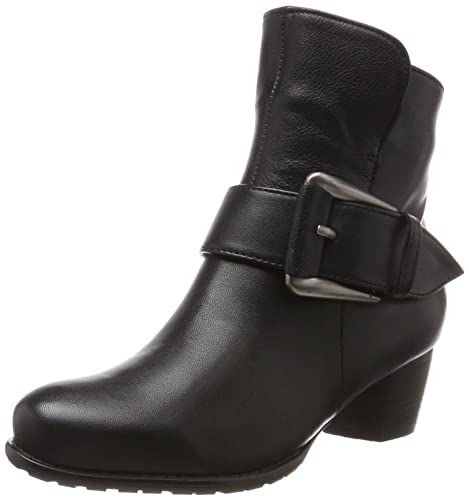 Quality For Sale Free Shipping Womens Florenz-St Biker Boots Ara Discount Sale Online Inexpensive Online emCl1