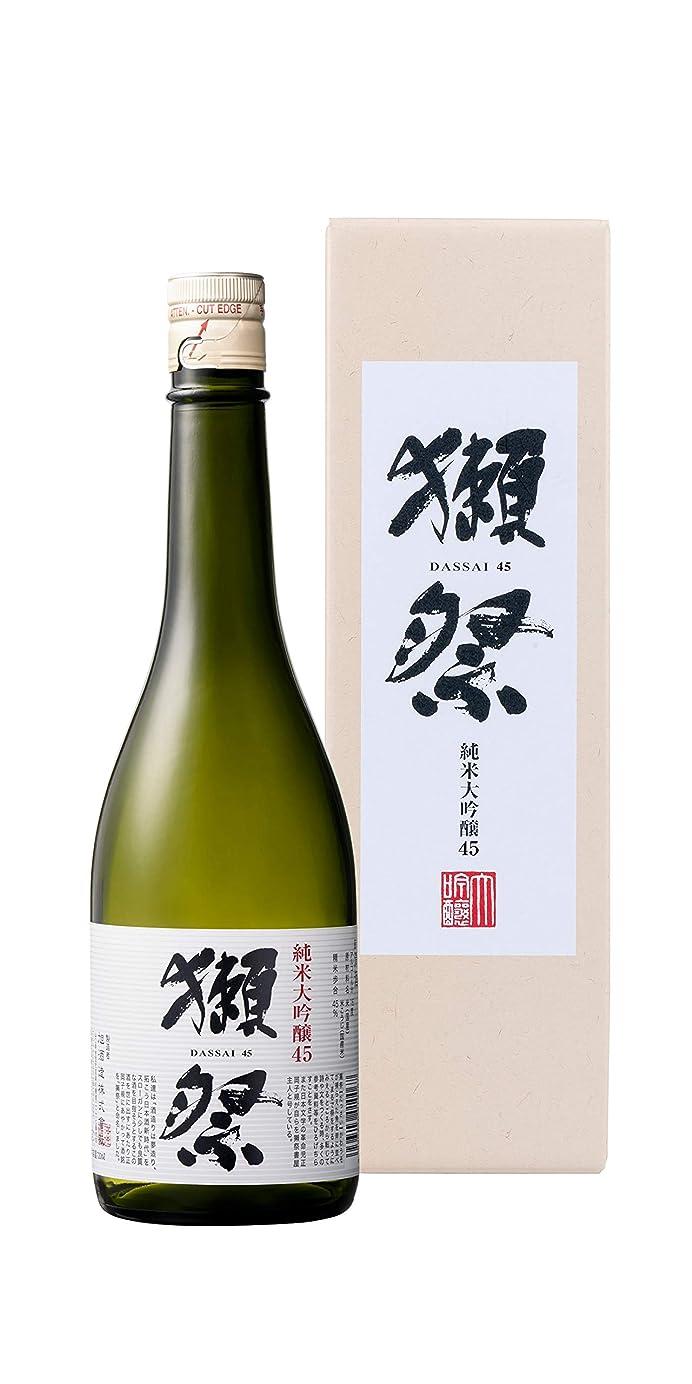 湿気の多い羊の服を着た狼明るくする南部美人 純米吟醸 1800ml 岩手の日本酒