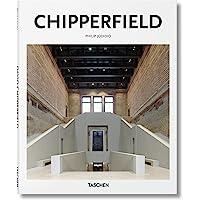 Chipperfield (Basic Art)