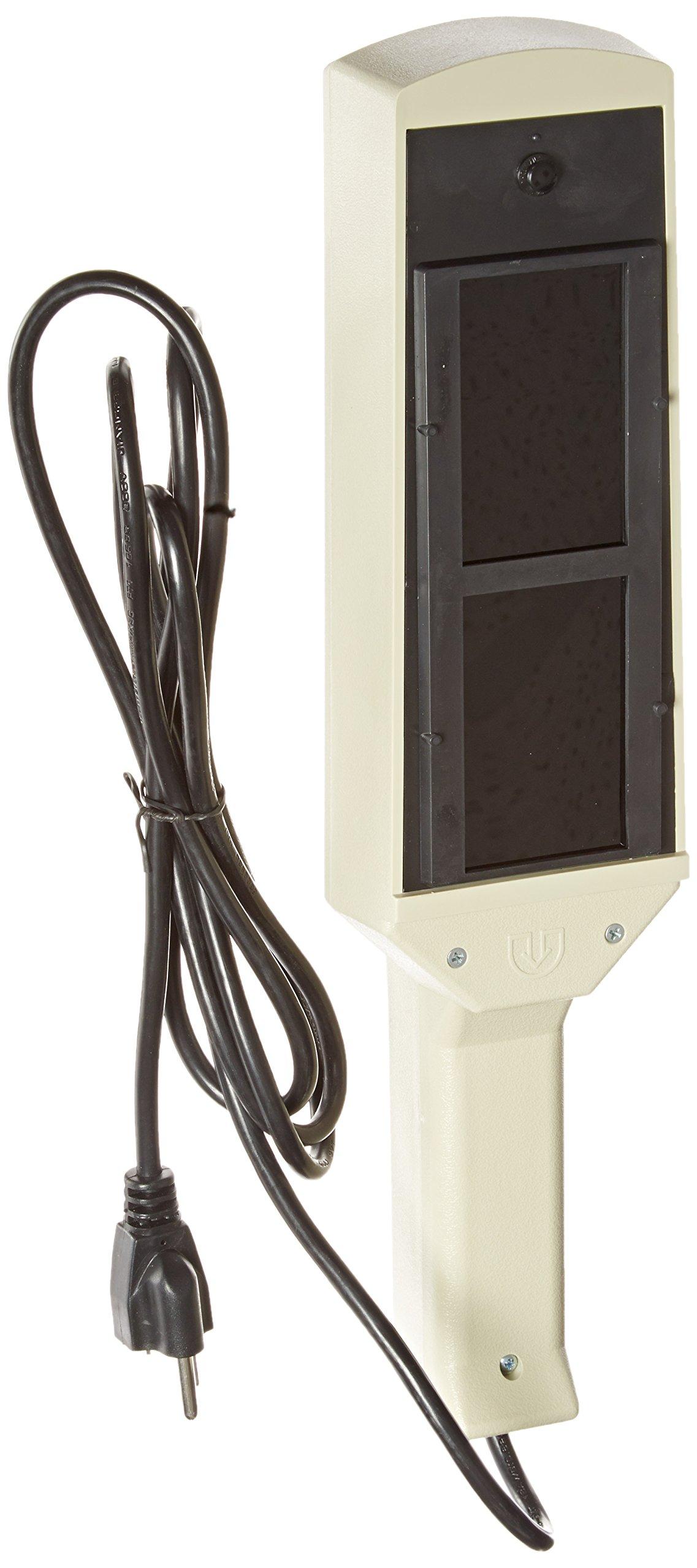 UVP 95-0004-09 Model UVG-54 Handheld 6 Watt UV Lamp, 254nm Wavelength, 115V