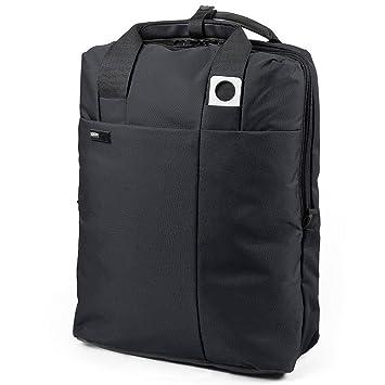 Gifts with Style UK Lexon Apollo Double Laptop Backpack  Amazon.co.uk   Electronics 03126af116aaf
