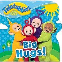 Big Hugs!