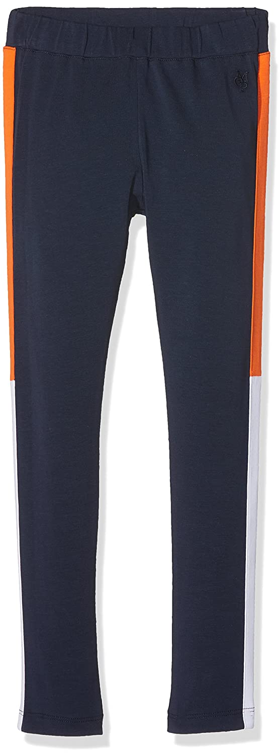 Marc O'Polo Girl's Leggings Marc O' Polo