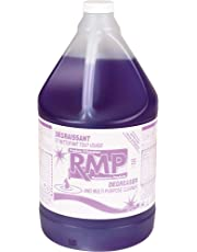 RMP JA466 Cleaner Degreaser Heavy-Duty 4 Liters (Pack of 1)