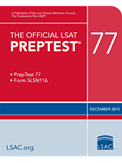 Amazon the blueprint for lsat logic games ebook trent teti the official lsat preptest 77 official lsat preptests malvernweather Images