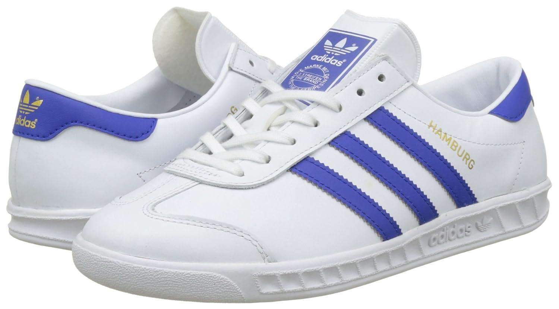 Adidas amburgo by9758 moda.