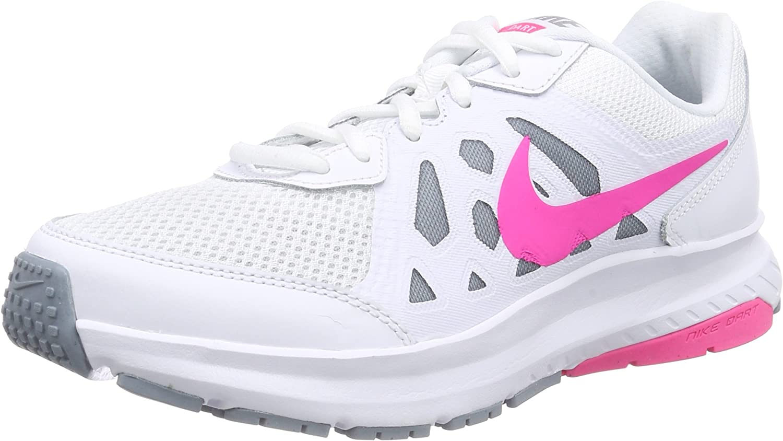 Nike Dart 11 - Zapatillas Mujer
