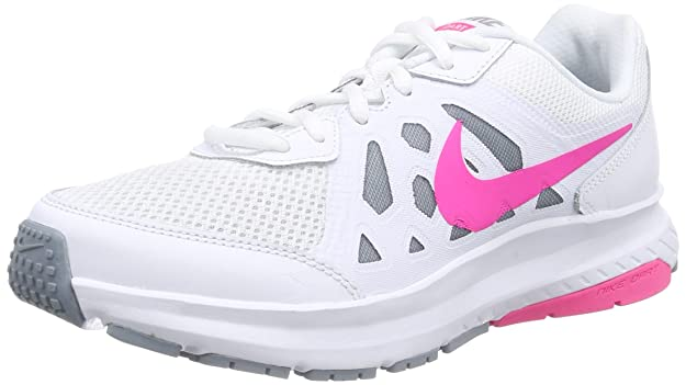 half off 4e9d7 6cce6 Nike - Dart 11, Sneakers da Donna: Amazon.it: Scarpe e borse