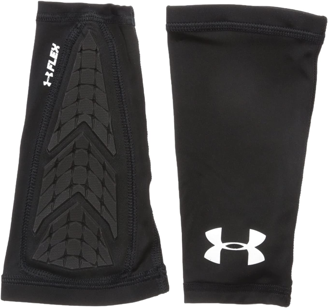 Under Armour Men's Gameday Armour Forearm Shiver: Clothing