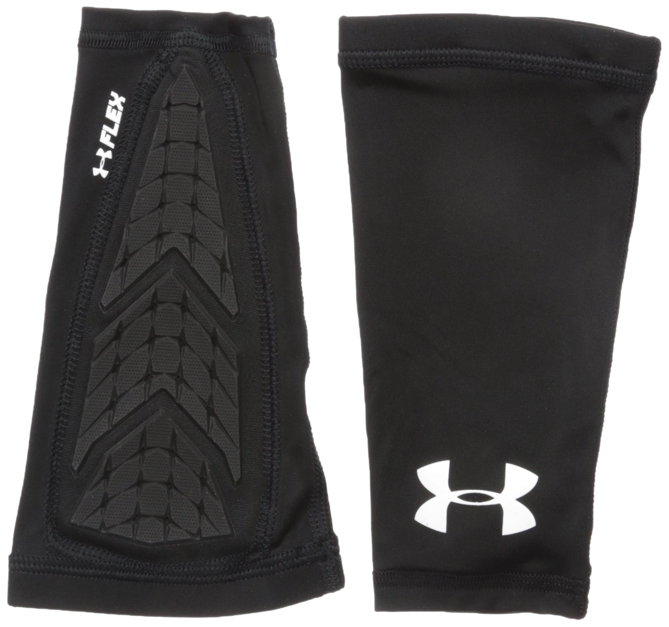 Under Armour Mens Gameday Armour Forearm Shiver Under Armour Accessories 1276708