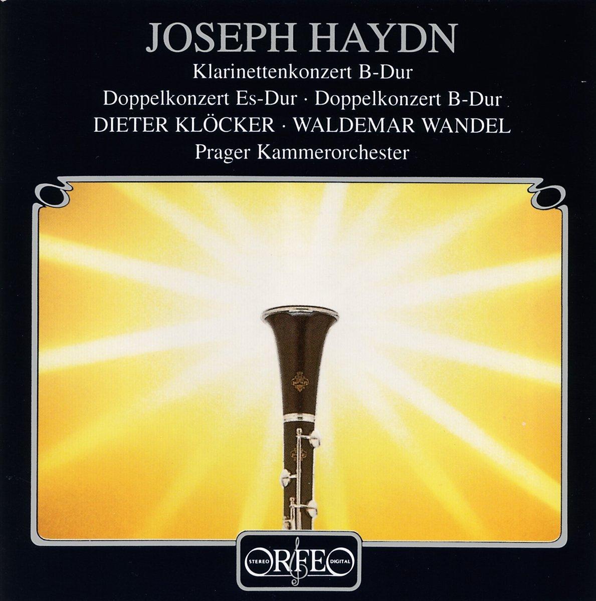 Joseph Haydn (1732-1809) - Page 14 71KaGqUMwtL._SL1200_