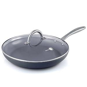 GreenPan Lima Nonstick Pans