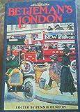 Betjeman's London