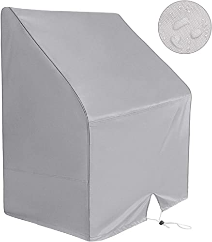 Waterproof Boat Center Console Cover (fits Carolina Skiff, Boston Whaler, Mako, Excel Bay Pro,Wellcraft, etc) [Icover] Picture