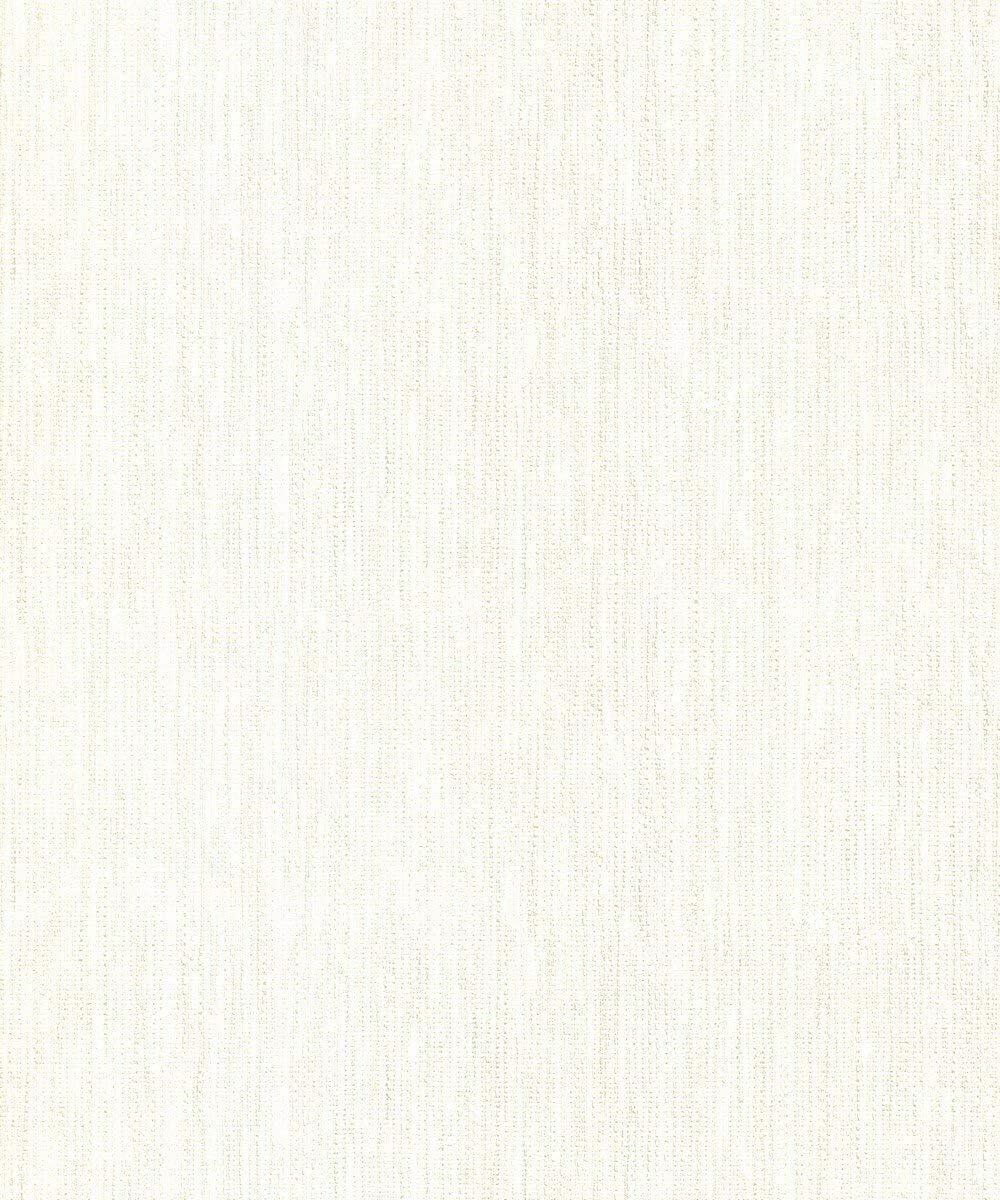 Belgravia Decor Dahlia Wallpaper 7004 Glitter Metallic Textured Plain Linear