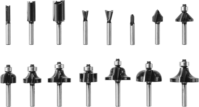 3//8 Cutting Diameter 2-1//2 Length 3//8 Shank Diameter SGS 38330 3CR 2 Flute Corner Radius General Purpose End Mill 0.030 Corner Radius 1 Cutting Length Titanium Carbonitride Coating