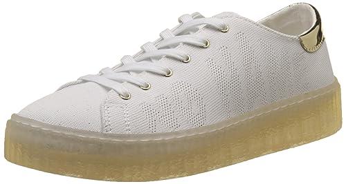 Picadilly FlexGlass Baskets Name Soft Femme Basses No Rx65qff
