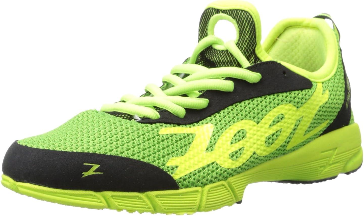 Zoot W Ultra Kiawe 2.0 - Zapatillas de running, Verde (Green Flash ...