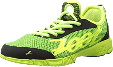 Ultra Kiawe 2.0 Running Shoe