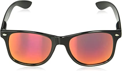 Society43 NCAA Unisex-Adult Cal Bears Sunglasses