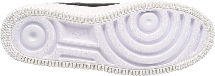 Nike W Af1 Sage Low, Scarpe da Fitness Donna