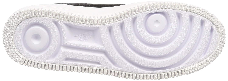 Nike W Af1 Sage Low, Scarpe da Fitness Fitness Fitness Donna | Funzione speciale  | Maschio/Ragazze Scarpa  db0c3f