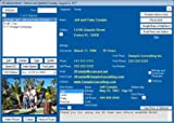 EZ Home and Office Address Book [Download]