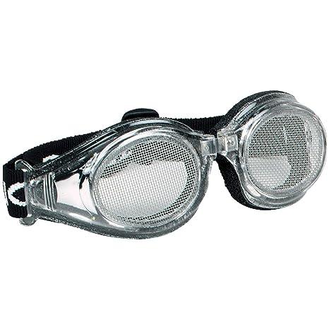 Amazon.com: Vista Shield Malla de Acero anteojos De ...