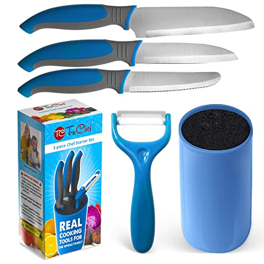 Amazon.com: Juego de cocina para niños con soporte universal ...