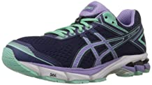 ASICS Gt-1000 4 Running Shoe