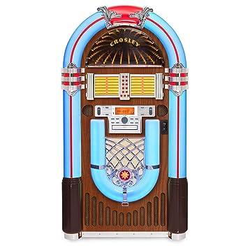 скачать программу jukebox