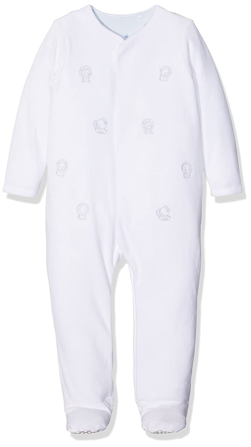 Mothercare Baby Boys My First Bodysuit