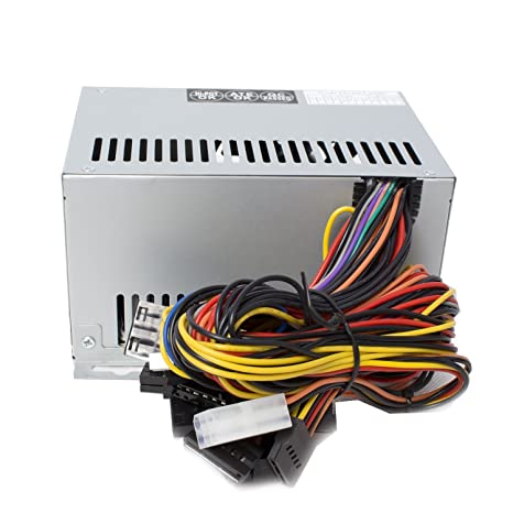 71Kab0%2B5kFL._SX466_ amazon com replace power rp mps3 420w electronics bestec atx-300-12z wiring diagram at gsmportal.co