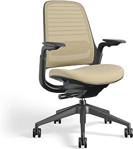 Steelcase Series 1 Work Office chair, Malt