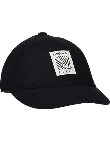 6d8cdbe6 adidas Children's Atric Baseball Cap