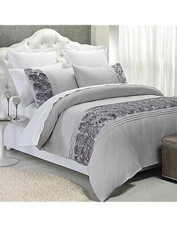 a27c60e129e Amazon.com.au: Duvets & Duvet Covers: Home: Duvet Cover Sets, Duvet ...