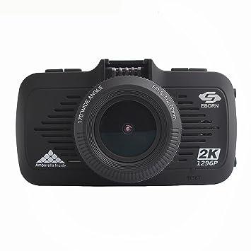 Foto & Camcorder Eborn Hd Dash Cam Eb G-01dvr Single Körper Ohne Zubehör Für Ersatz