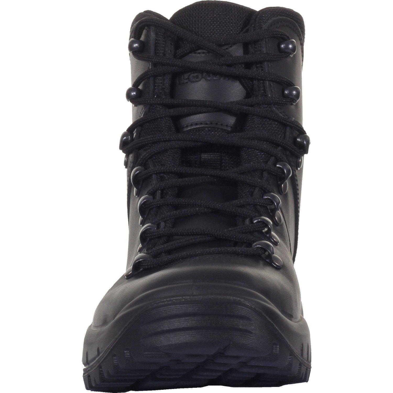 22ffeea09ad Lowa Men's Ronan GTX Mid Boots