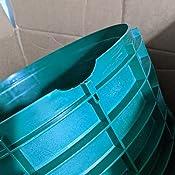 20X12 Tuf-Tite Septic Tank Riser 2012-RIS