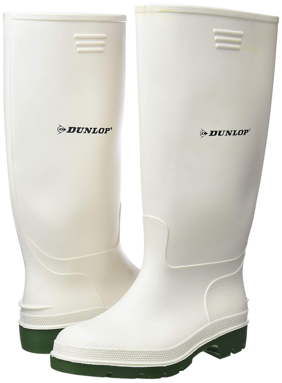 Stivali di Gomma Uomo Dunlop Protective Footwear DUO1K Dunlop Pricemastor
