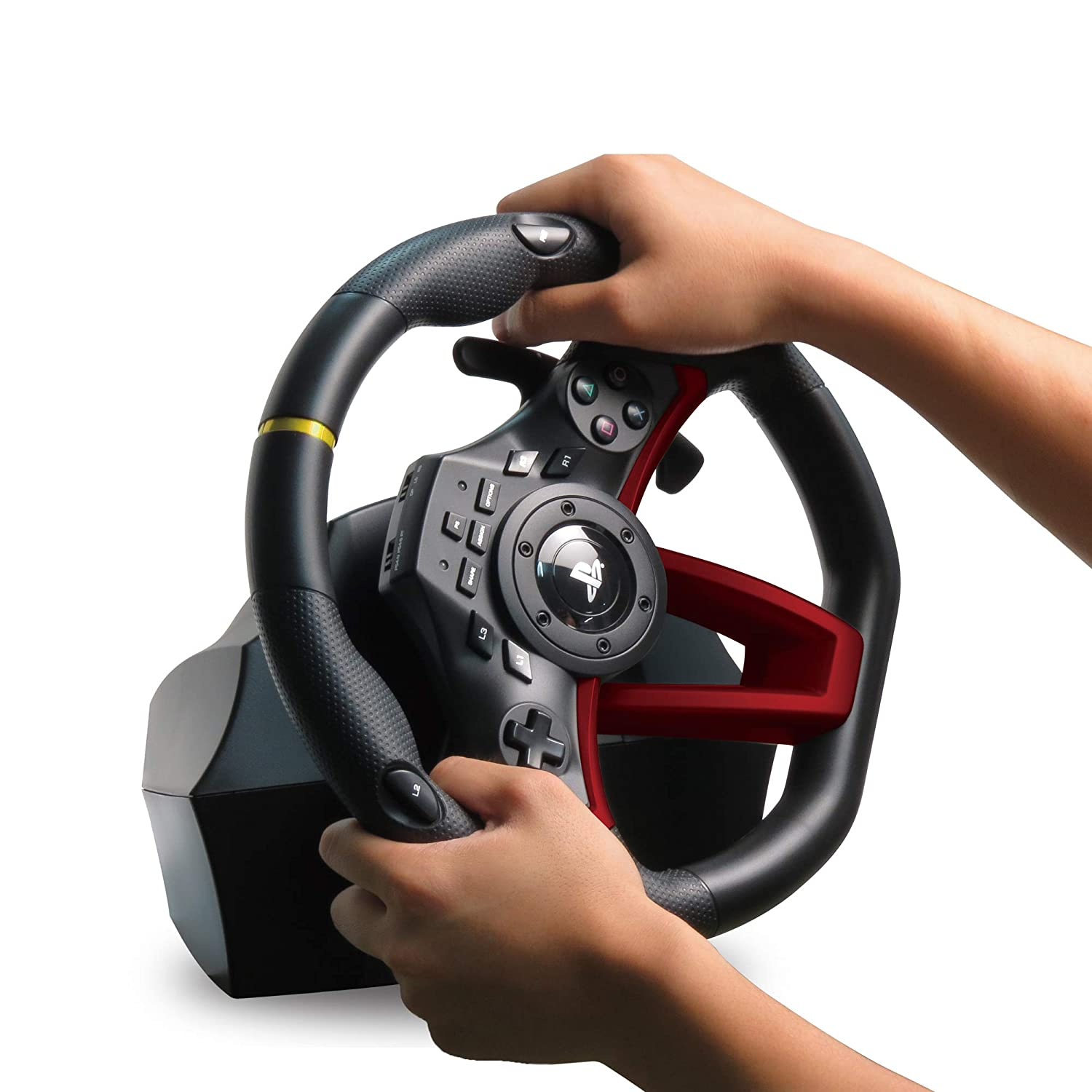 Best Cheap Racing Wheel for Nintendo 2020
